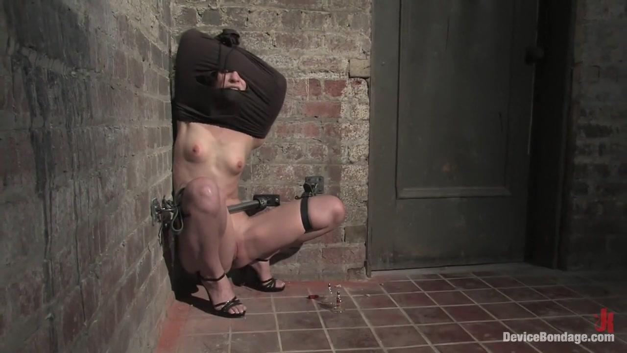 Pron Pictures Promiscuitate sexuala definitie