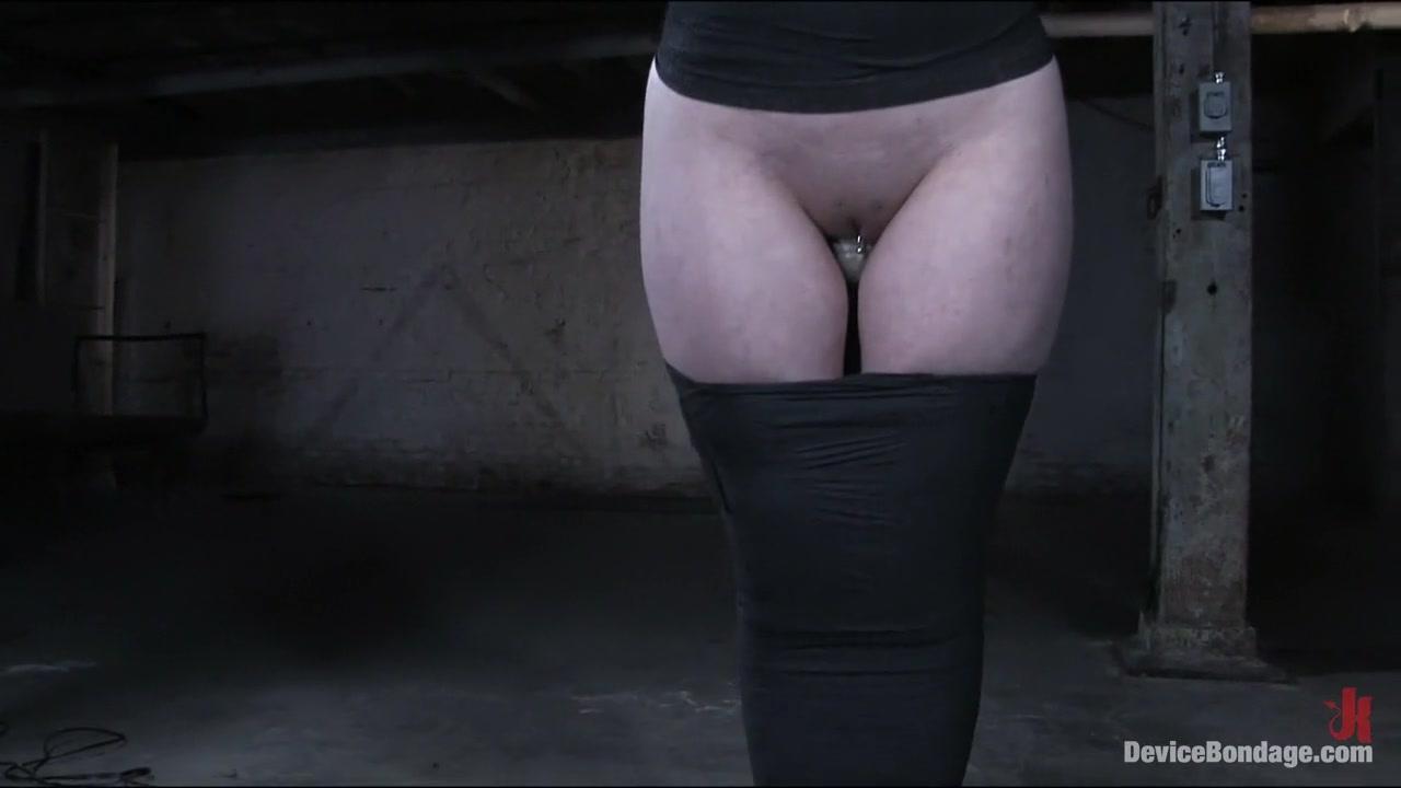 Naked Galleries Dating ex boyfriend