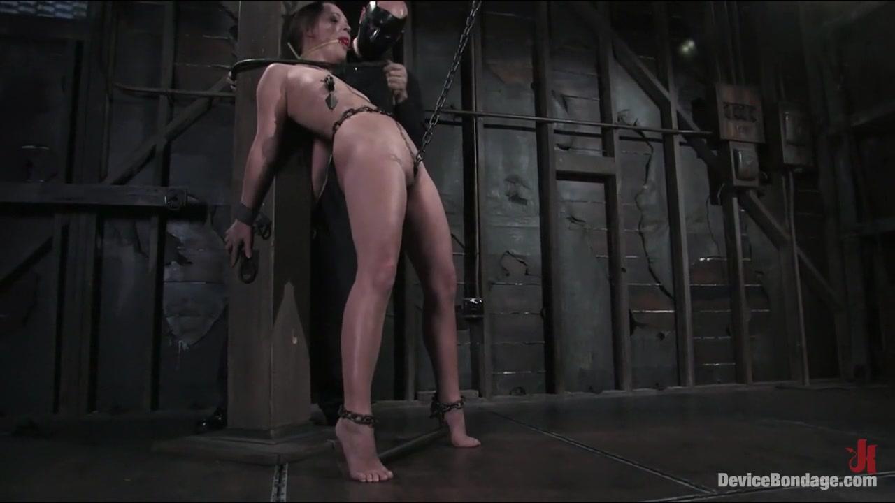 Naked xXx Base pics Teen hairy sex pics
