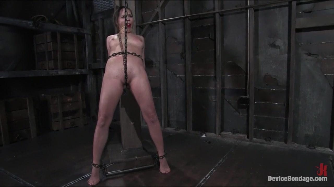 Gander katifa jdidating18666 Porn pictures