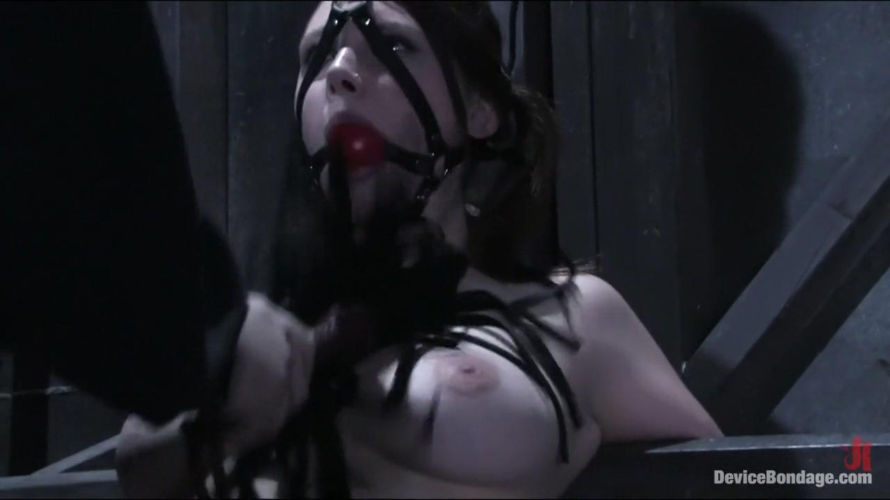 Adult sex Galleries Wet nipples images