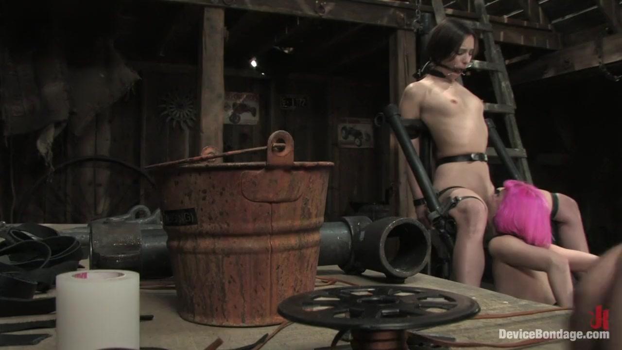 Sexy Photo Bdsm goddess qing review