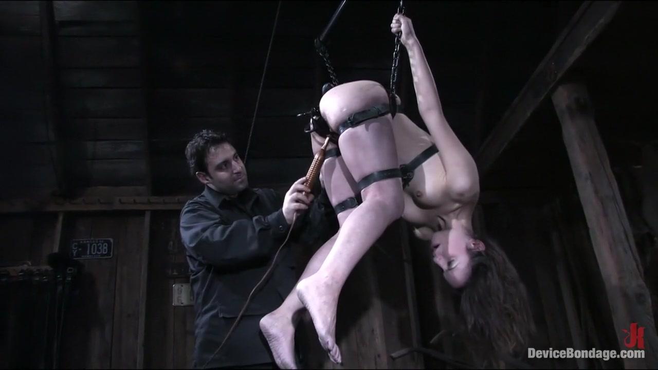 Naked FuckBook Fast buffering porn videos watch online