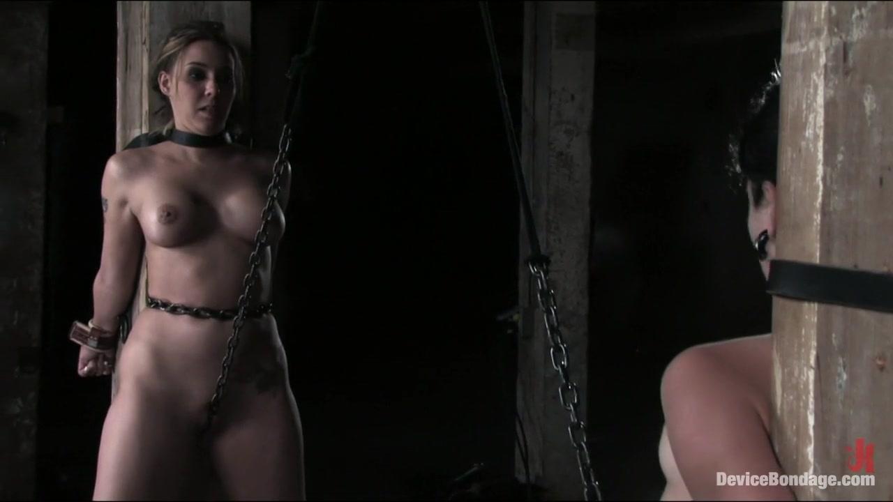Hot Nude gallery Ass Worship Movies Com