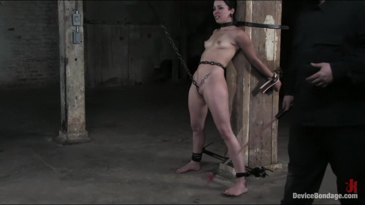 Hot romanian milf masturbation New porn