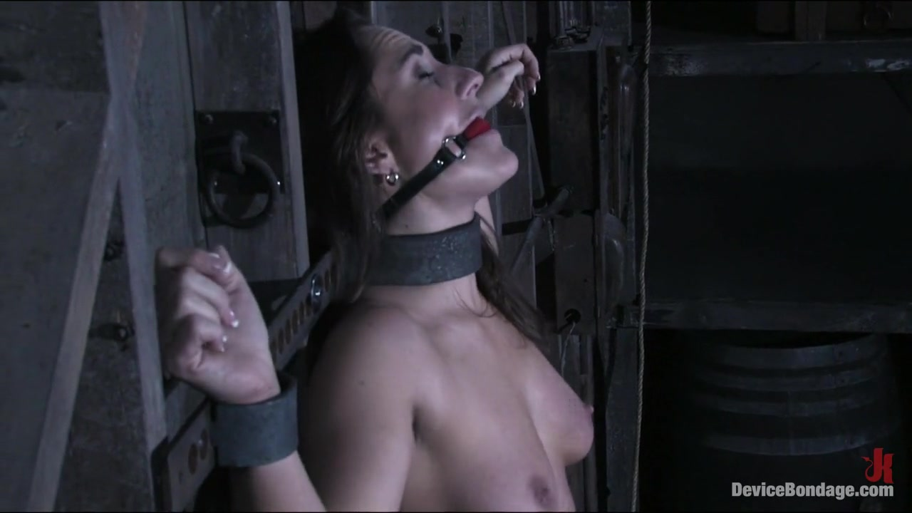 Porn archive Vieo masturbation dex