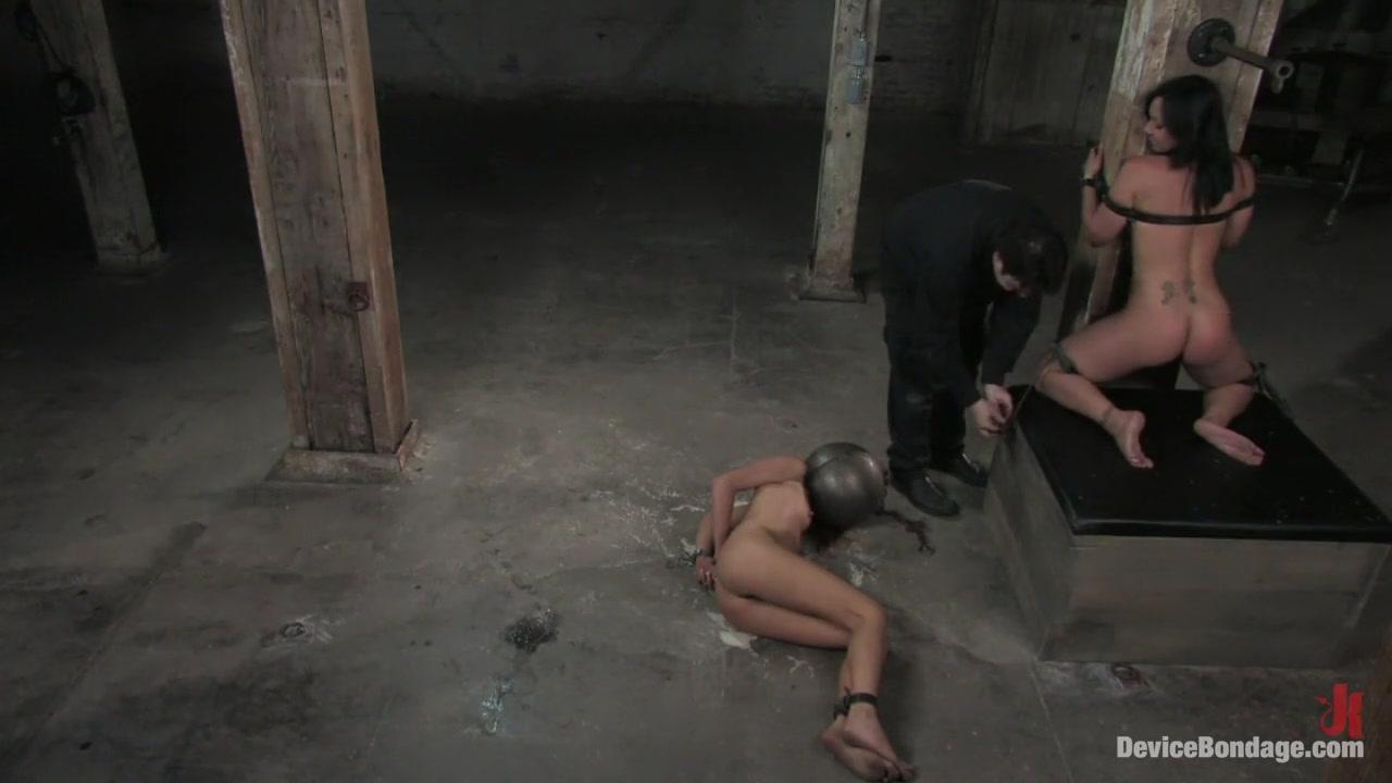 XXX Porn tube Over 50 nude videos