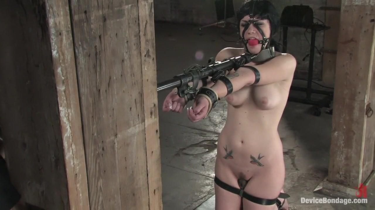 Big boobs stockings Sexy Video