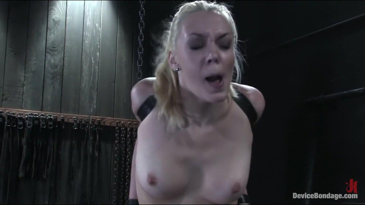 Porn Galleries Handjob in his boxers