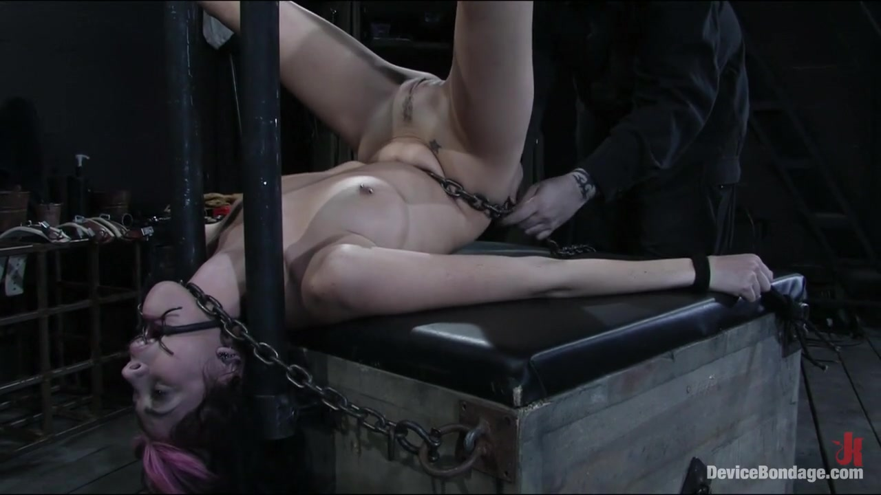 Kayden Returns nadia s wetbottom and ass fucking dvd