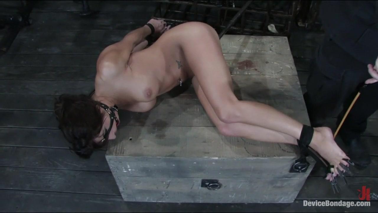 Best porno Direcway commercial redhead