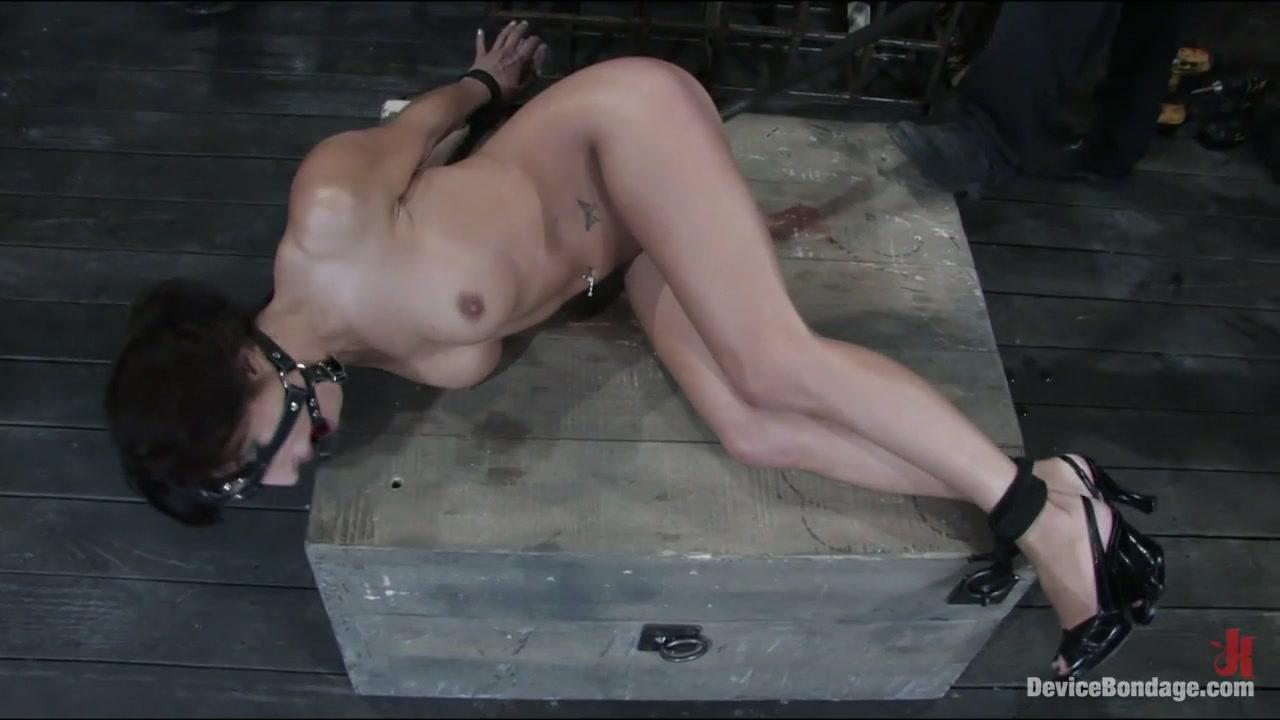 Nude photos Pornxxx Free Videos