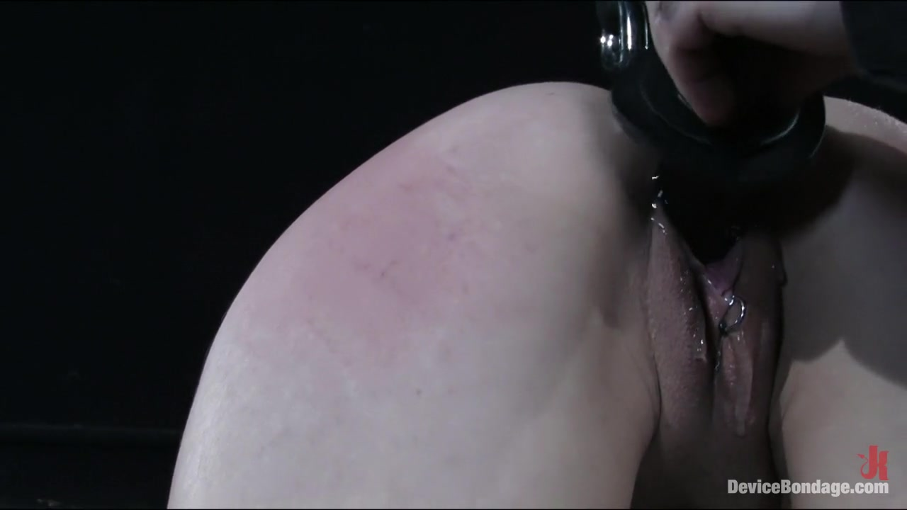 Porn archive Handsfree Cleaning Solo Tight Asss