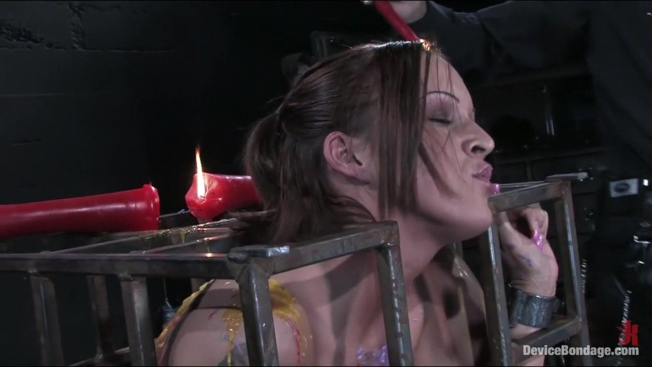 All porn pics Super bowl interruption adult