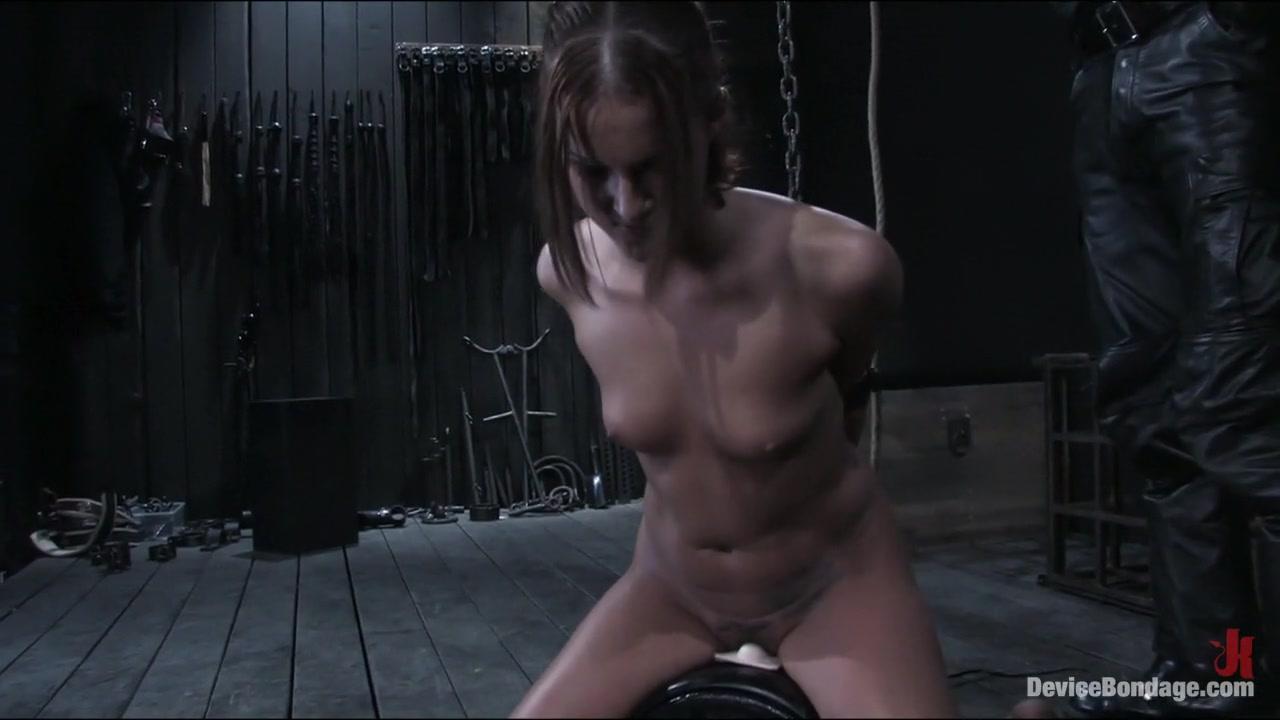 Big busty porno Adult videos