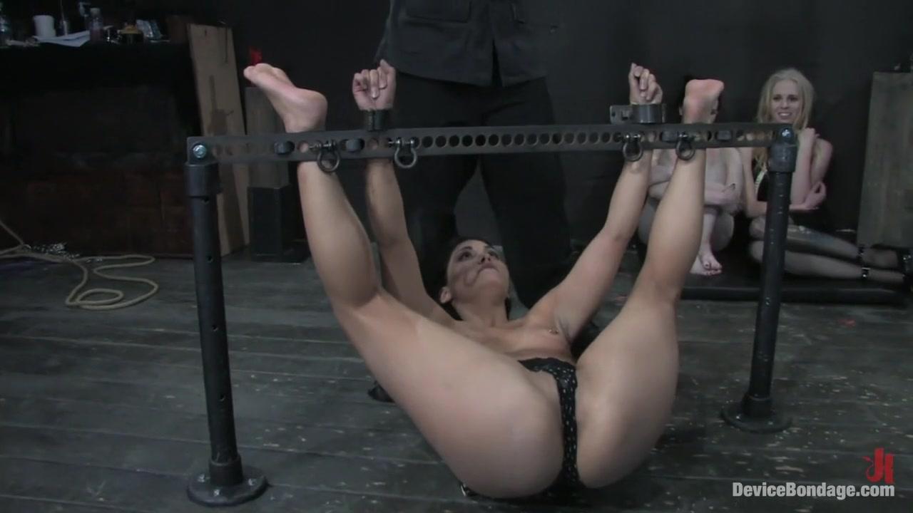 Wifey bbw pussy licking Sexy Video