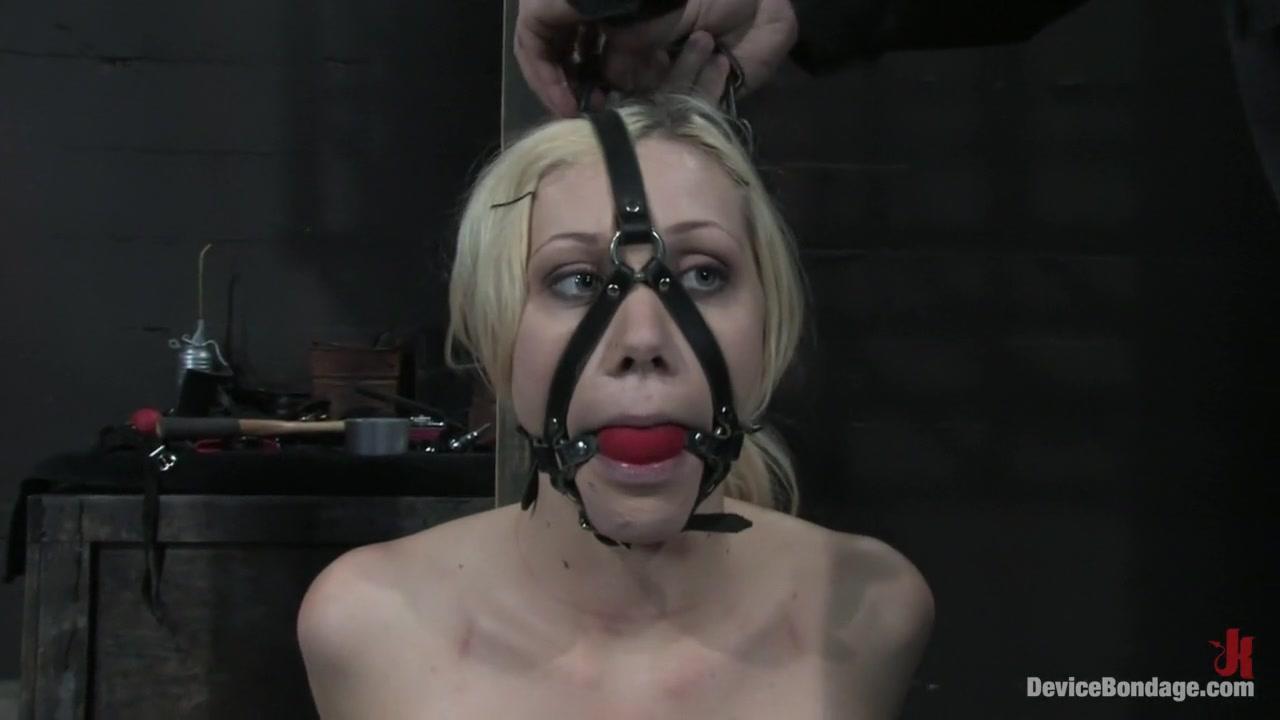 FuckBook Base Biggest cock shemale pornstars