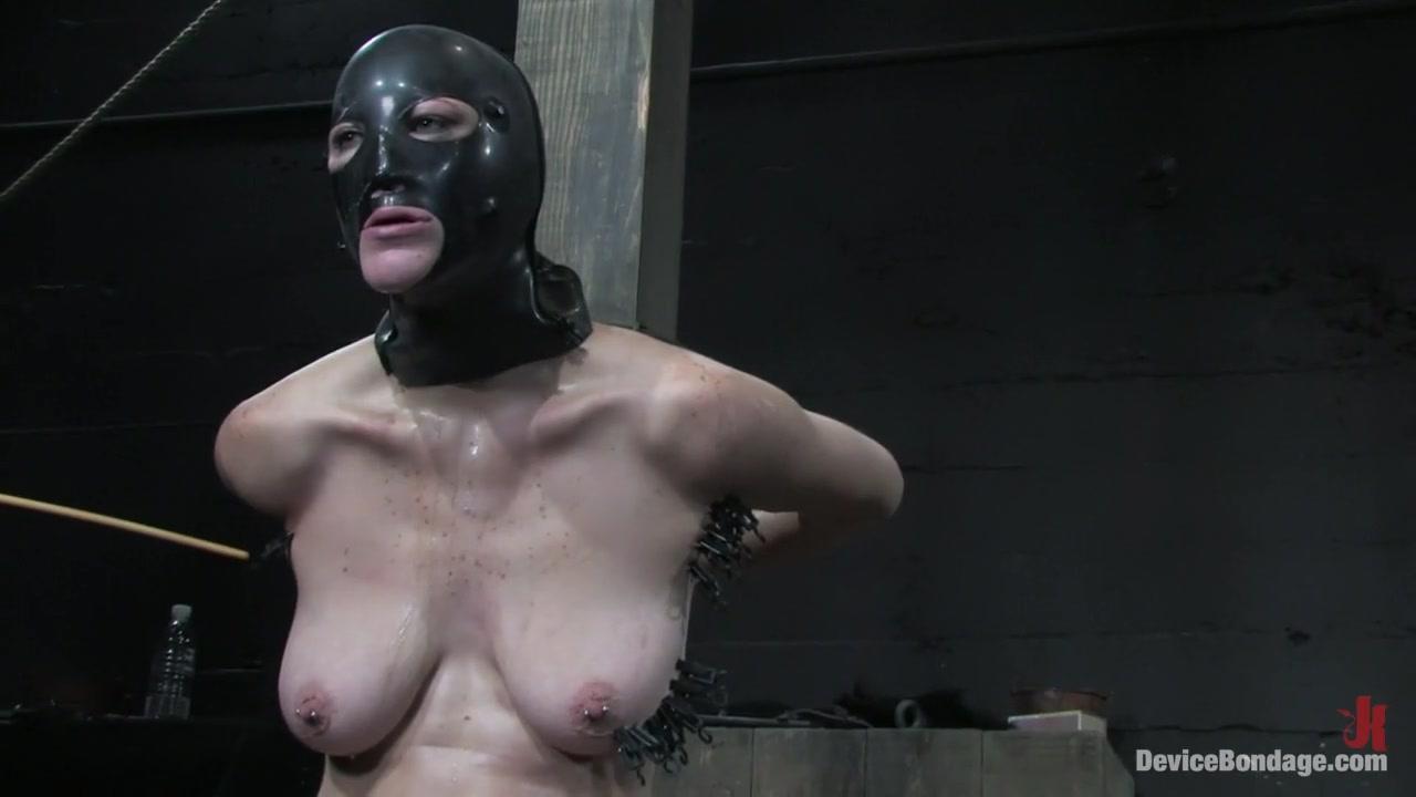Funny Biz Sex Games Adult videos