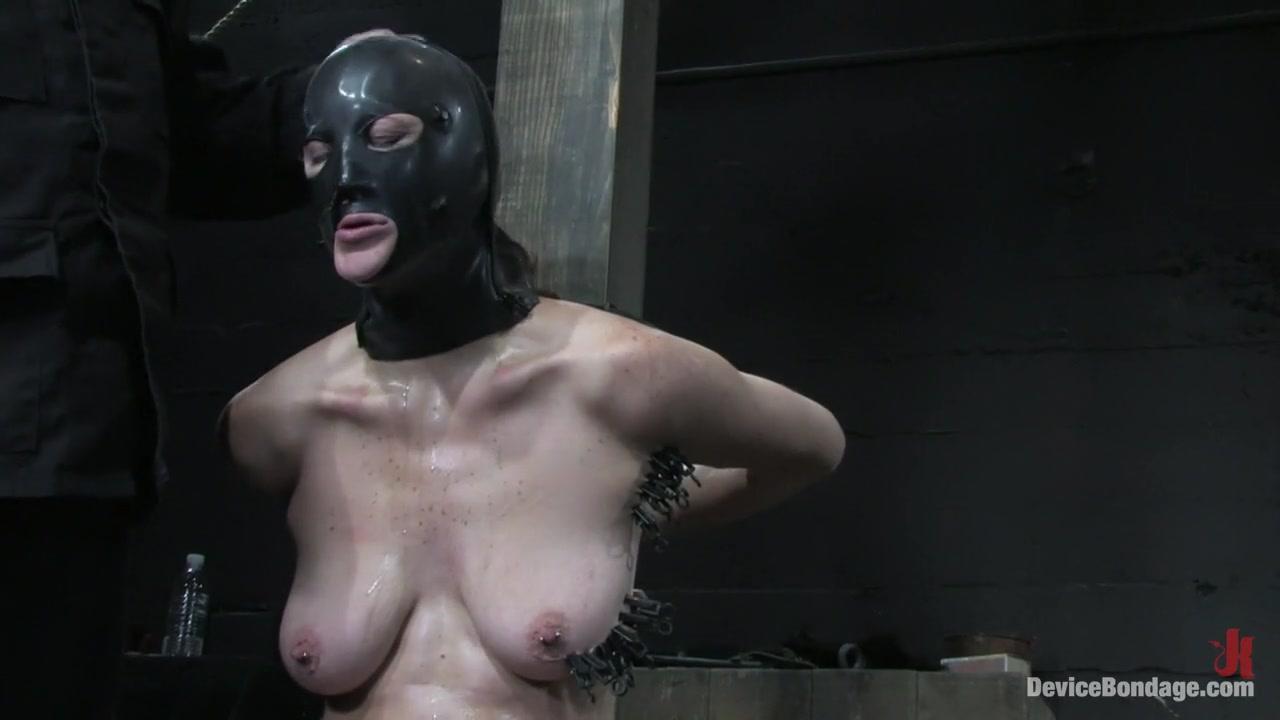 Hot Nude Black porn gallery
