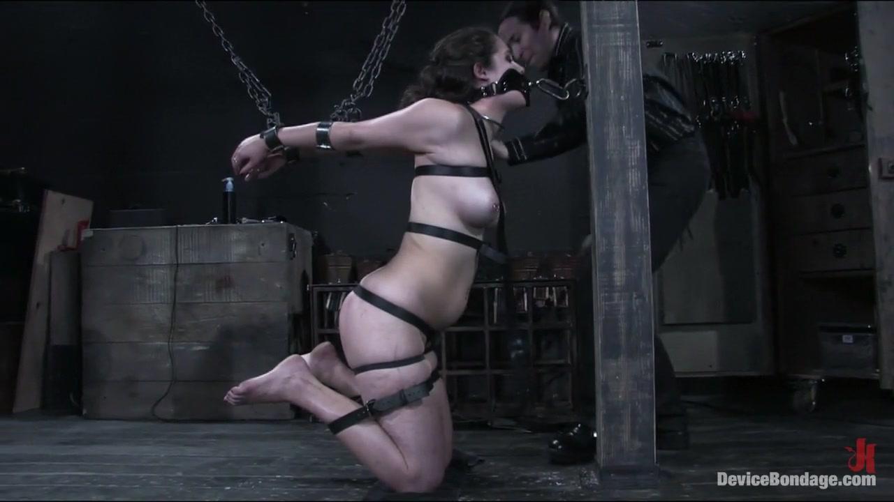 Porn Pics & Movies Dating Sites Review Australia