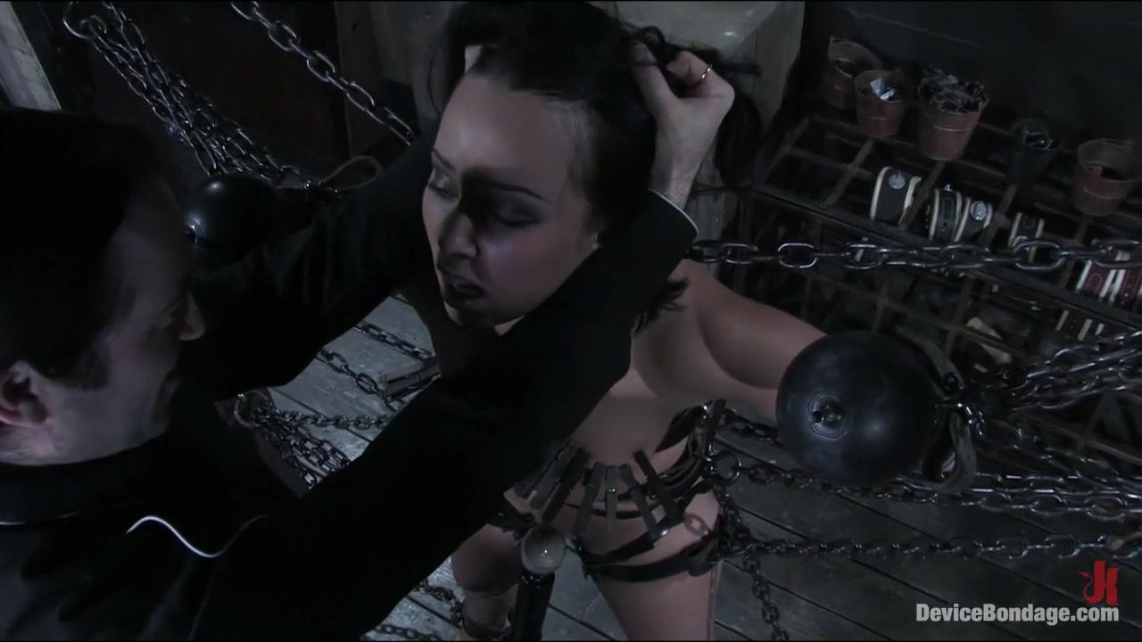 Porn clips Tirupur girls