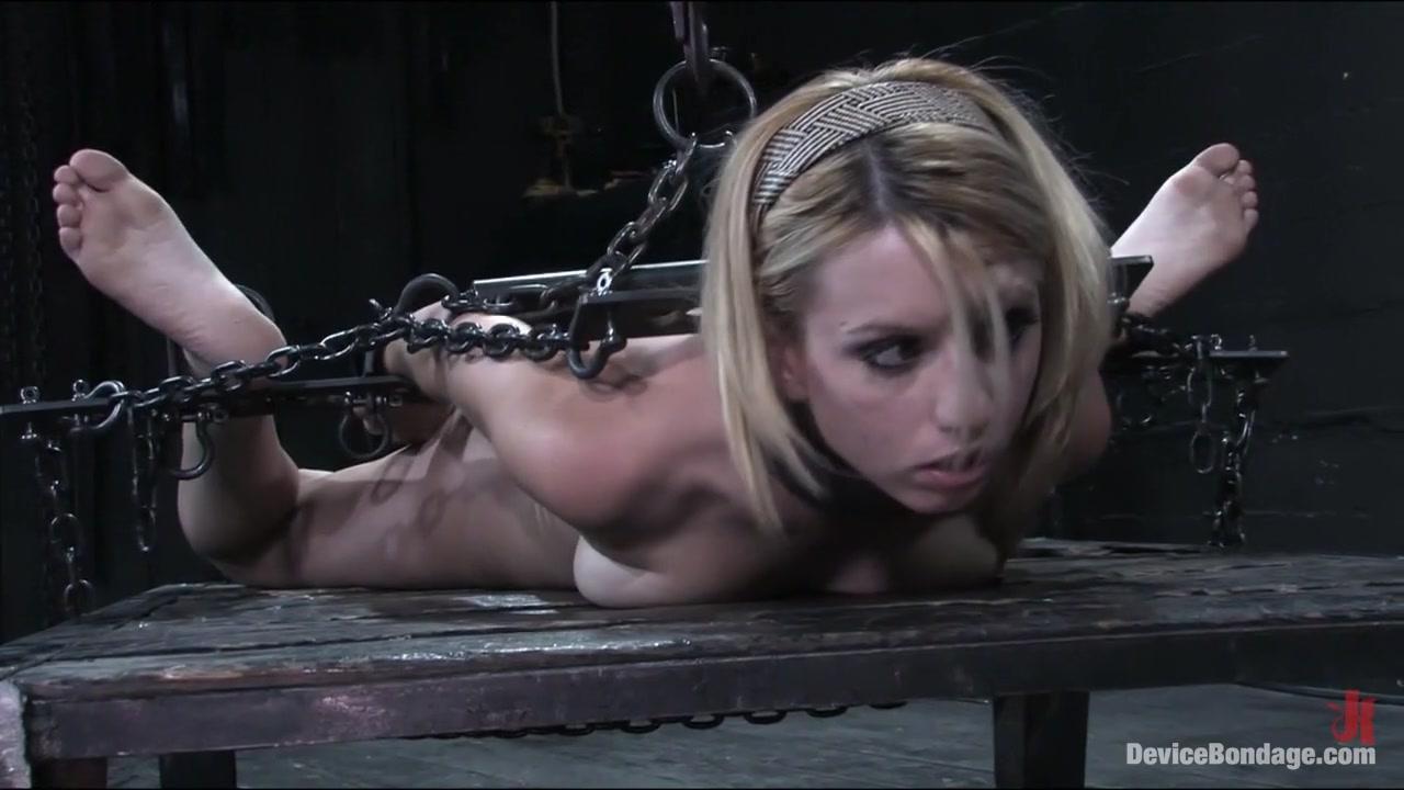 site rencontre chretien New porn