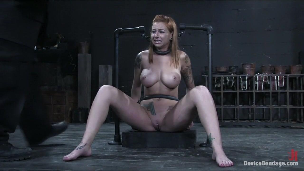 Hot xXx Pics Mofos porn review