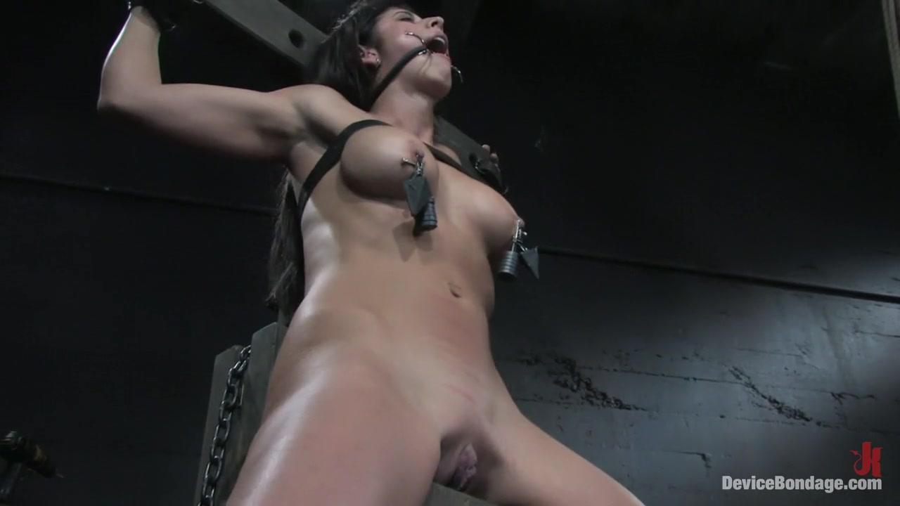 XXX Porn tube Ardara matchmaking