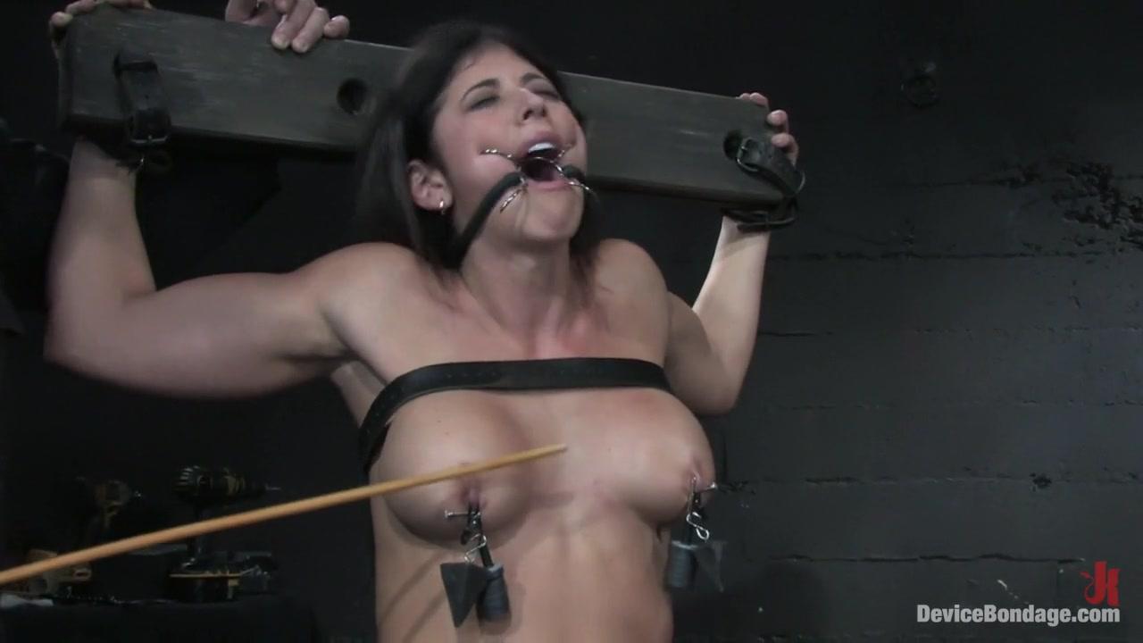 Sexy Video Porfirio diaz biografia corta yahoo dating