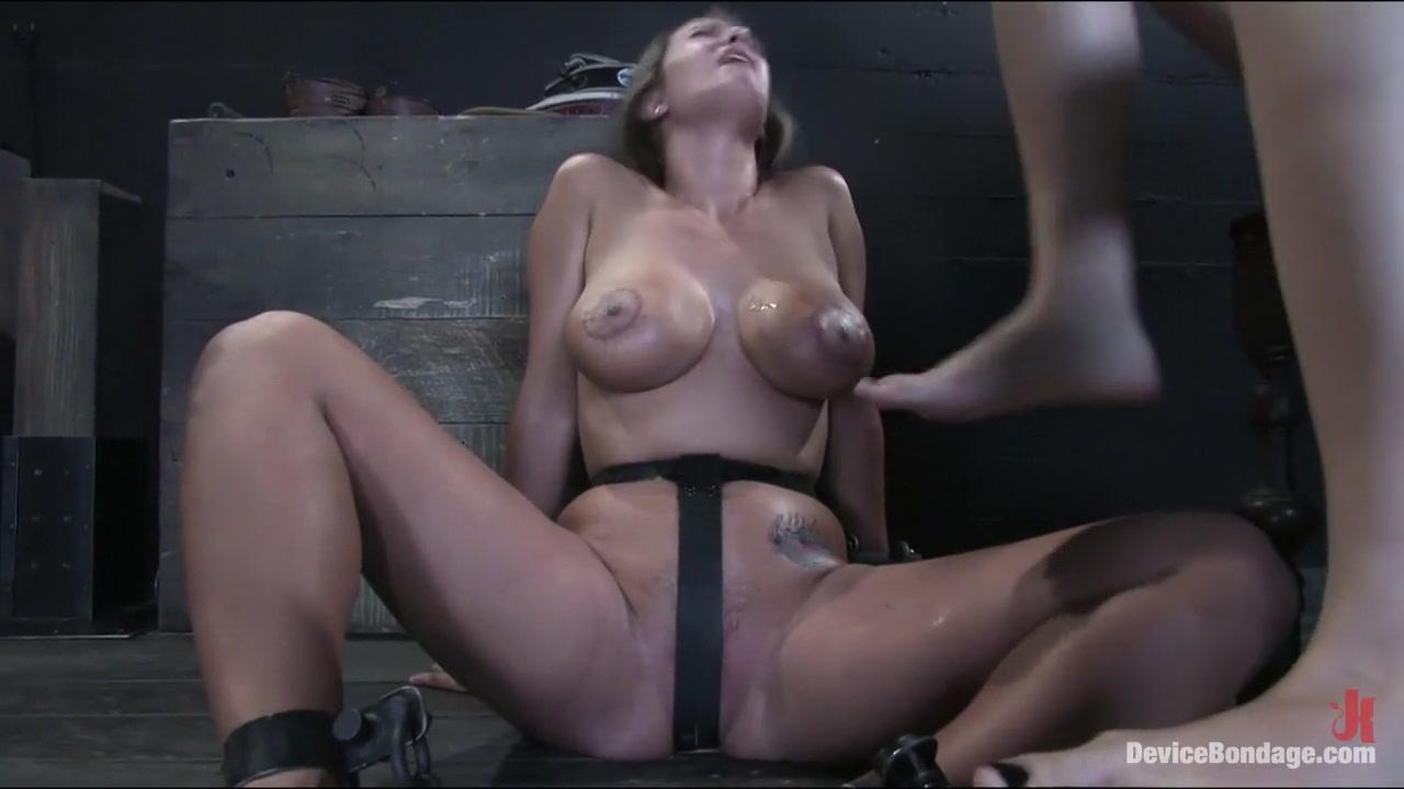 Amateur interracial fuck Naked xXx