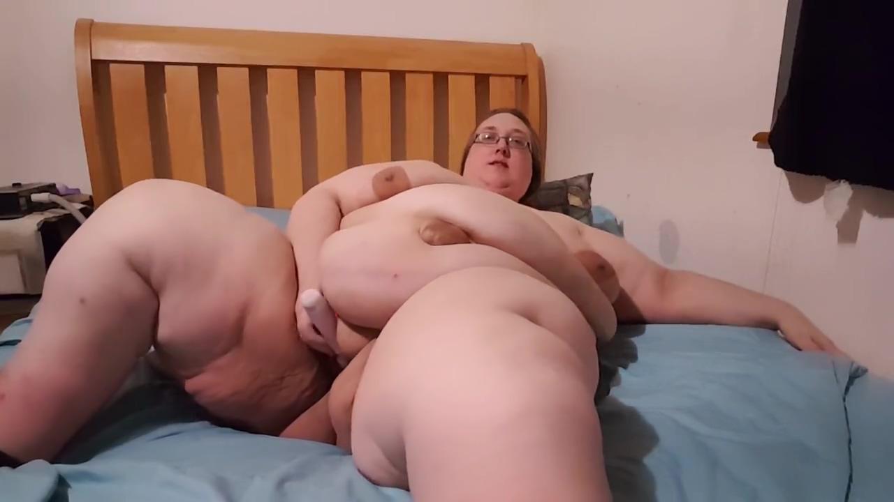 So Horny - SSBBW Www bbw sex