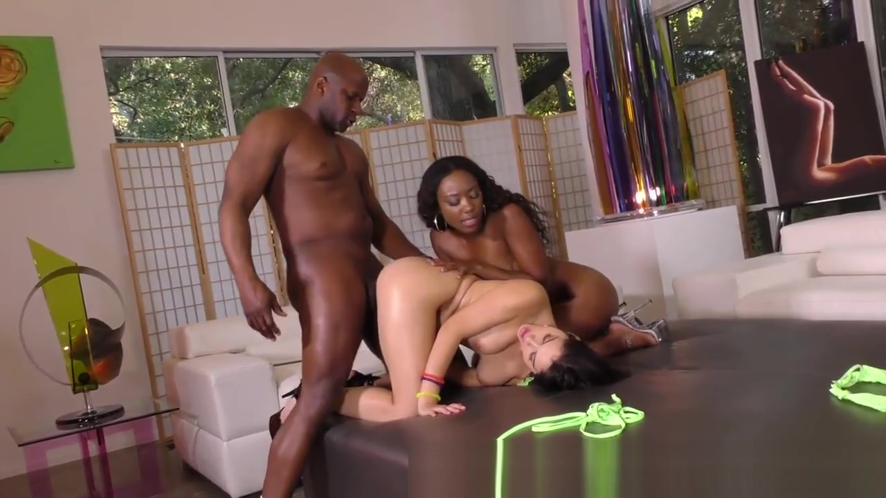 Ho gets cum filled by bbc How long does the average sex session take