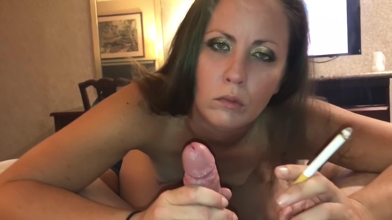 Marlboro red motel sex German mature amateur