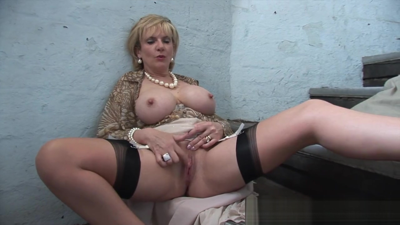 Horny adult scene Blonde watch uncut extreme brutal anal sex