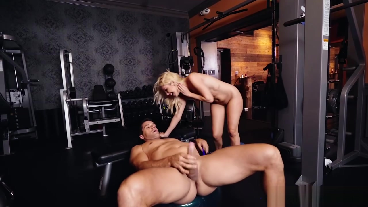 Aaliyah Love ride her pussy on top of Ramon Nomar tanya harding fuck video